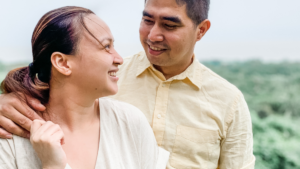 3 Common Mistakes Made In Relationships | Mom On Duty